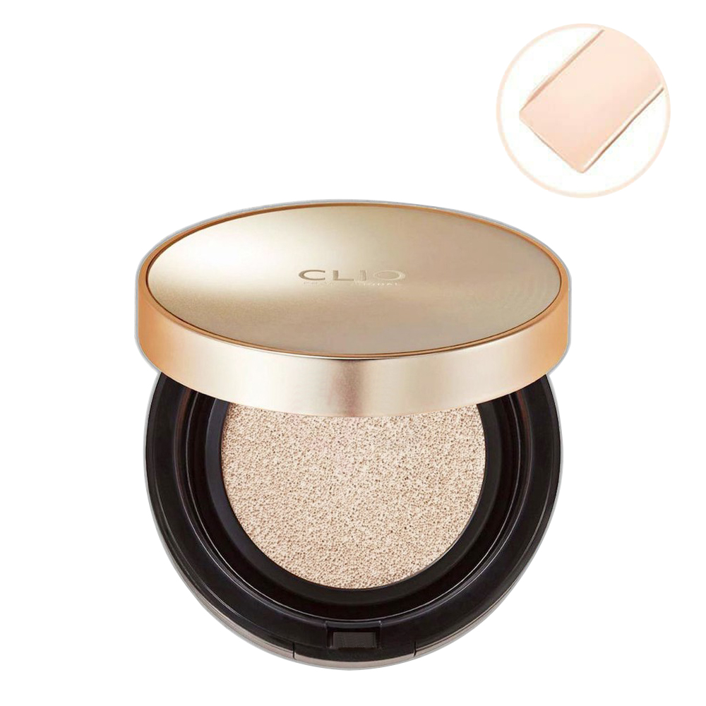 phan-nuoc-clio-stay-perfect-cover-cushion-spf50-pa-review-thanh-phan-gia-cong-dung