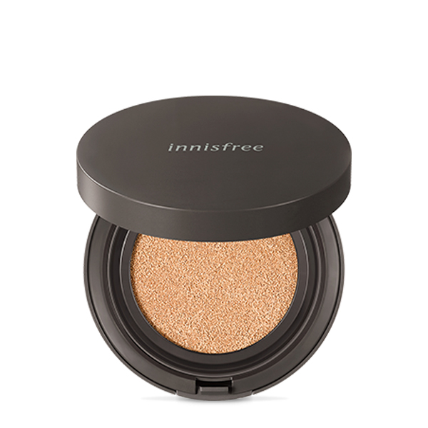 phan-nuoc-innisfree-skinny-cover-fit-cushion-spf34-pa-review-thanh-phan-gia-cong-dung