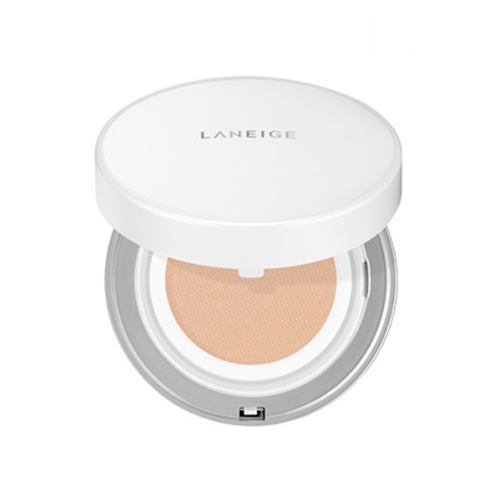 phan-nuoc-laneige-powder-fit-cushion-review-thanh-phan-gia-cong-dung
