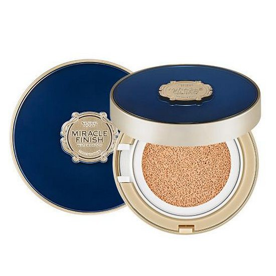 phan-nuoc-the-face-shop-finish-waterproof-cushion-review-thanh-phan-gia-cong-dung