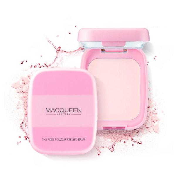phan-phu-dang-nen-macqueen-the-pore-powder-pressed-balm-review-thanh-phan-gia-cong-dung