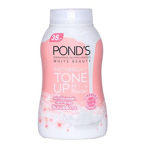 phan-phu-pond-s-instabright-tone-up-milk-powder-review-thanh-phan-gia-cong-dung