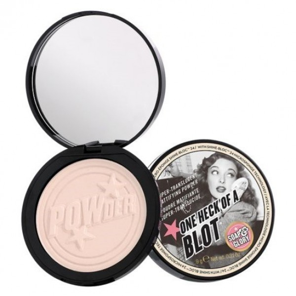 phan-phu-soap-and-glory-one-heck-of-a-blot-powder-review-thanh-phan-gia-cong-dung