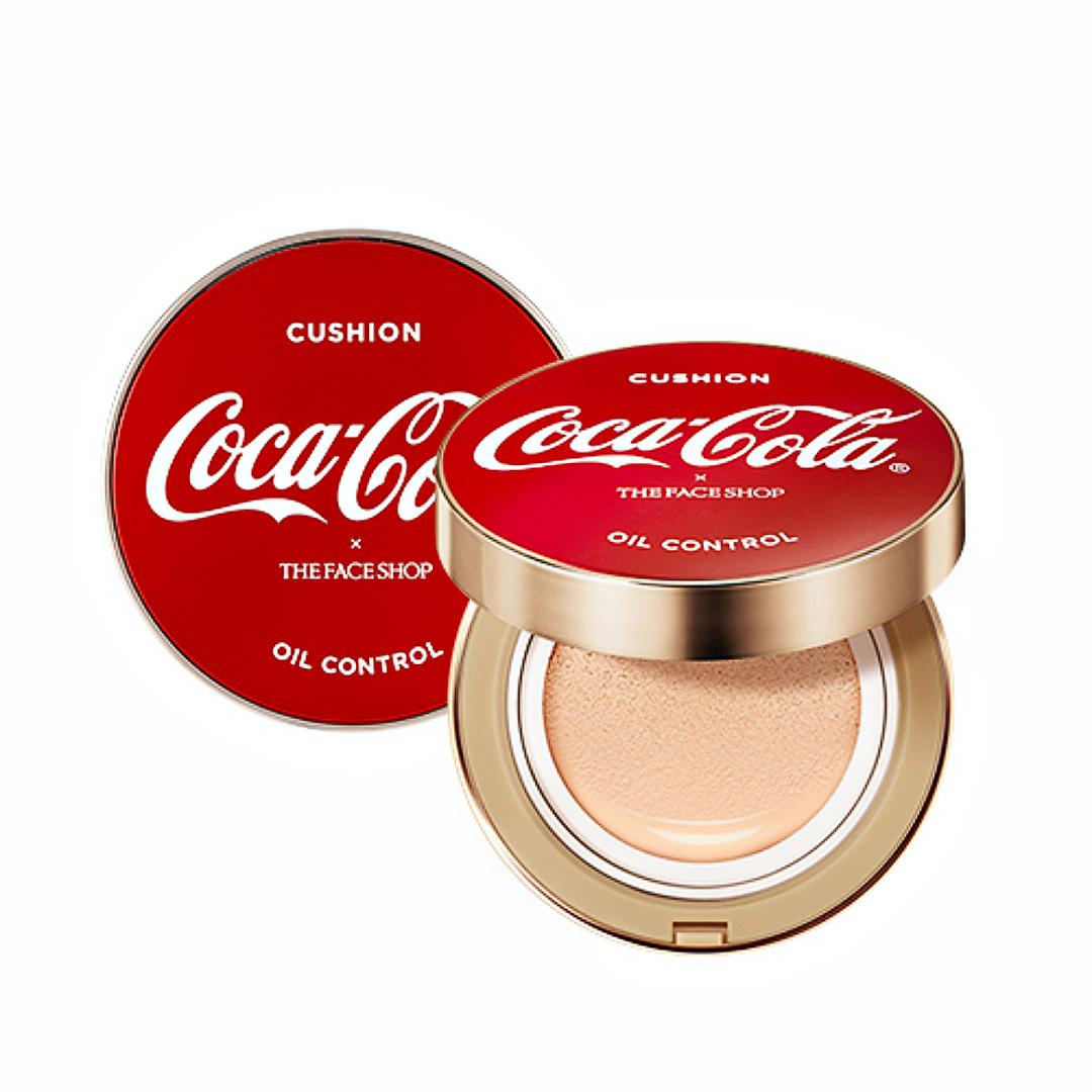phan-phu-the-face-shop-coca-cola-review-thanh-phan-gia-cong-dung