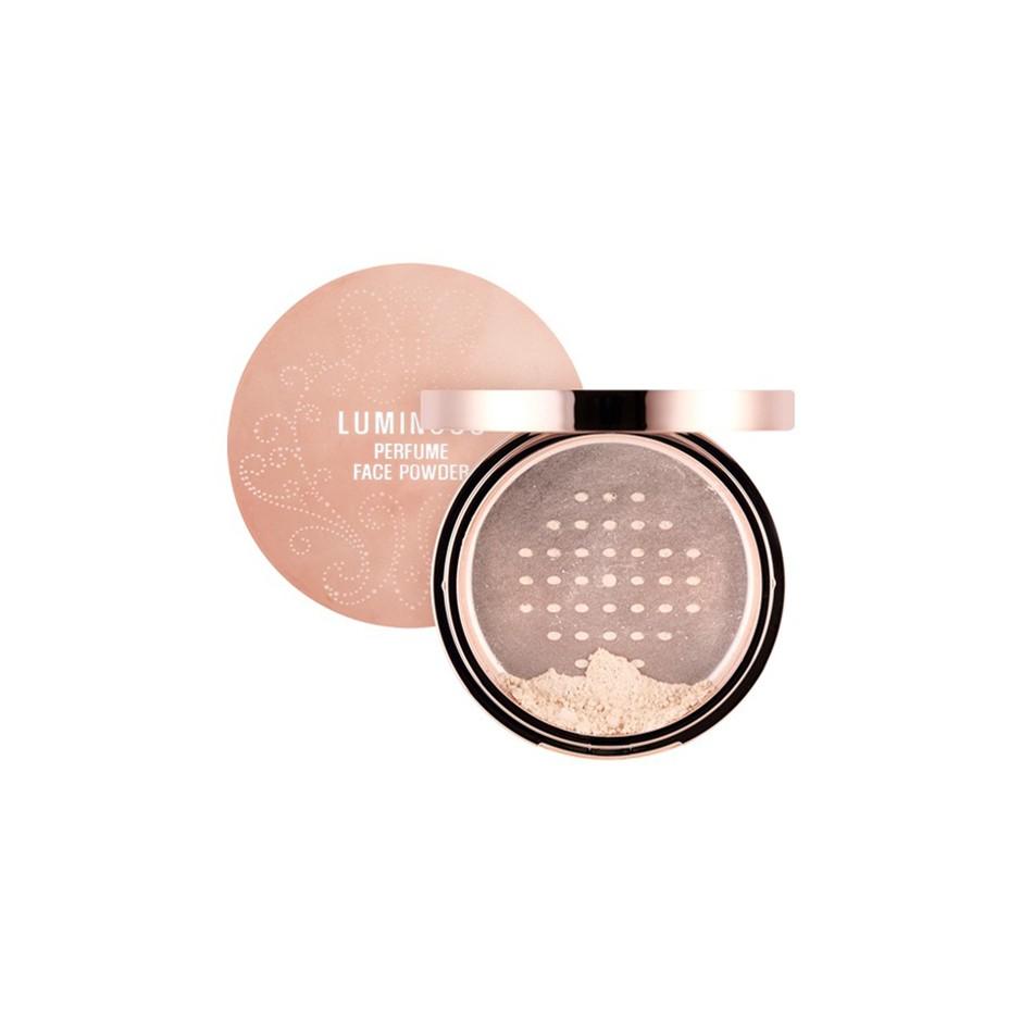 phan-phu-tony-moly-luminous-perfume-face-powder-review-thanh-phan-gia-cong-dung