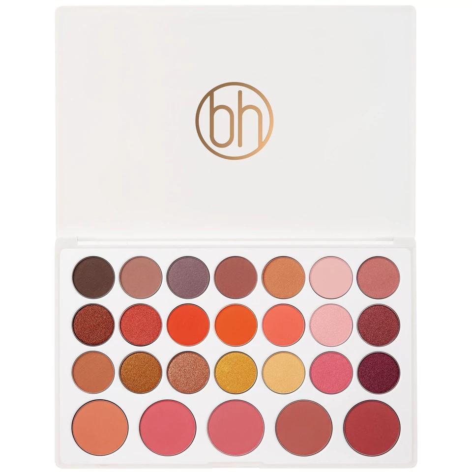 bang-phan-mat-va-ma-hong-bh-cosmetics-26-color-shadow-blush-palette-review-thanh-phan-gia-cong-dung
