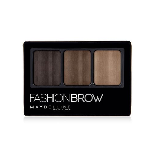 bot-ke-long-may-maybelline-fashion-brow-3d-brow-palette-review-thanh-phan-gia-cong-dung
