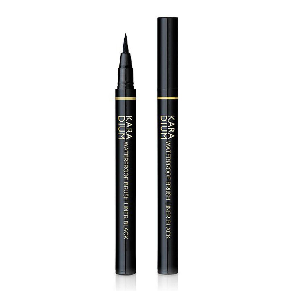 but-da-ke-mat-karadium-waterproof-brush-liner-black-review-thanh-phan-gia-cong-dung