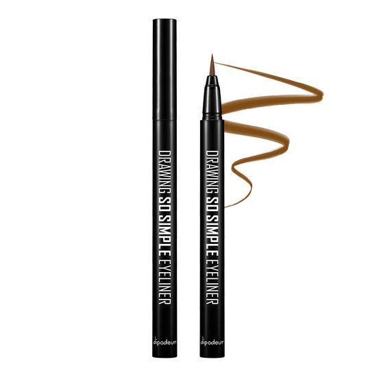 but-ke-mat-dipodeur-drawing-so-simple-eyeliner-review-thanh-phan-gia-cong-dung