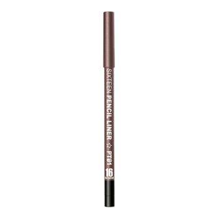 chi-ke-mat-16-brand-siteen-eye-pencil-liner-review-thanh-phan-gia-cong-dung