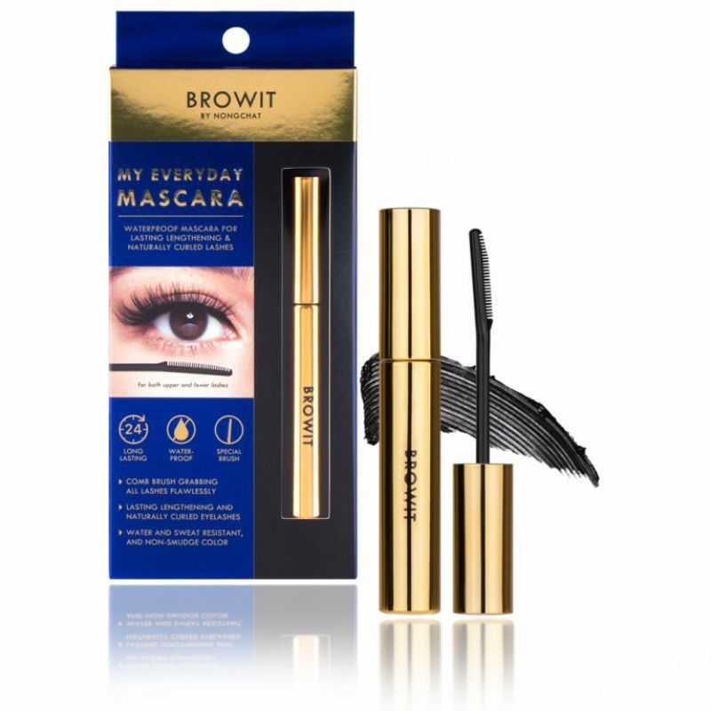chuot-mi-browit-by-nongchat-my-everyday-mascara-review-thanh-phan-gia-cong-dung