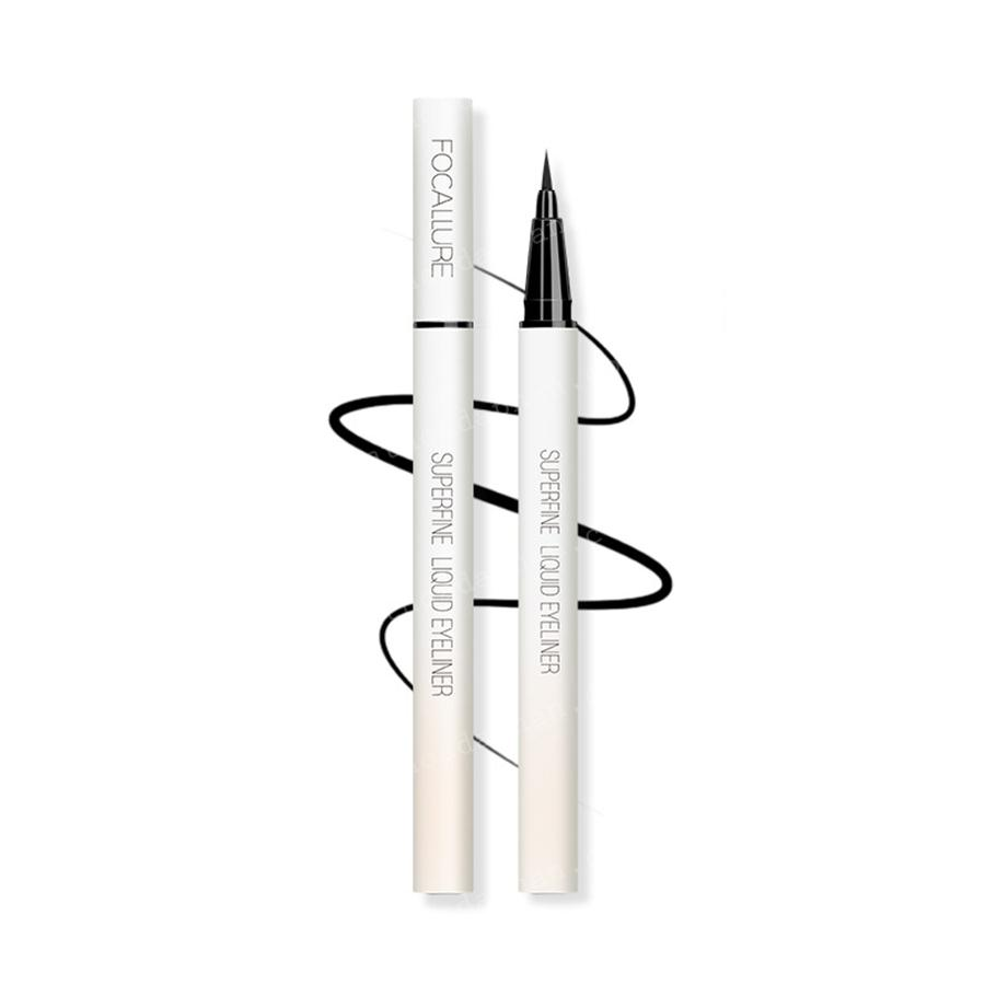 ke-mat-focallure-superfine-liquid-eyeliner-review-thanh-phan-gia-cong-dung