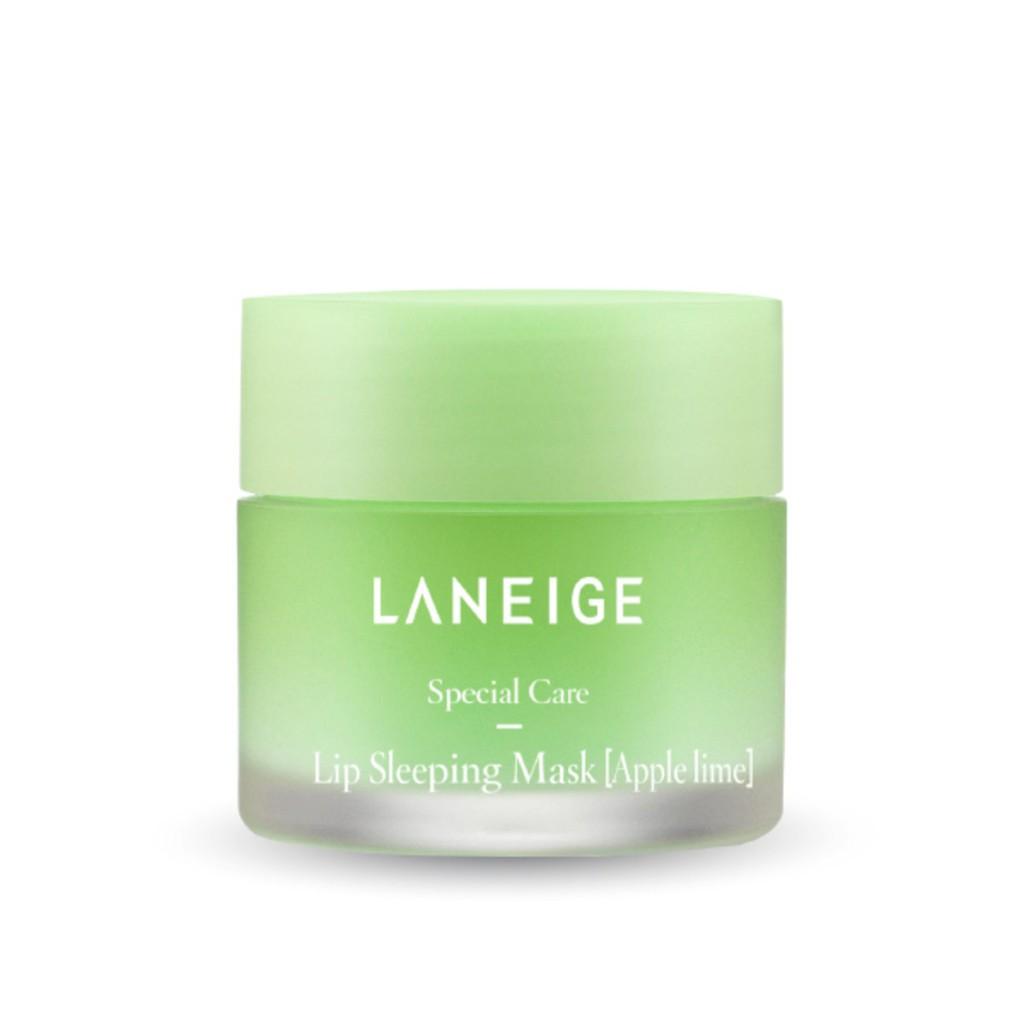 mat-na-ngu-moi-laneige-lip-sleeping-mask-apple-lime-review-thanh-phan-gia-cong-dung