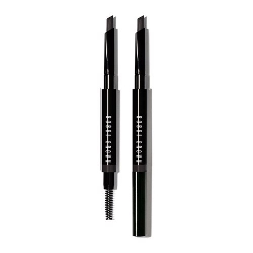 perfectly-defined-long-wear-brow-pencil-review-thanh-phan-gia-cong-dung