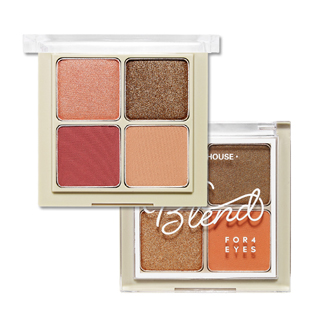 phan-mat-etude-house-blend-for-eyes-review-thanh-phan-gia-cong-dung