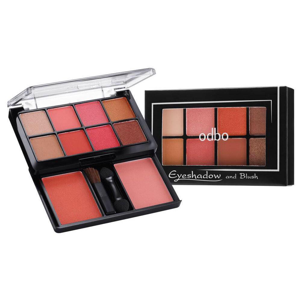 phan-mat-odbo-eyeshadow-and-blush-review-thanh-phan-gia-cong-dung