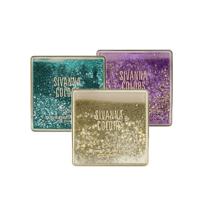 phan-mat-sivanna-colors-glowing-galay-bright-review-thanh-phan-gia-cong-dung