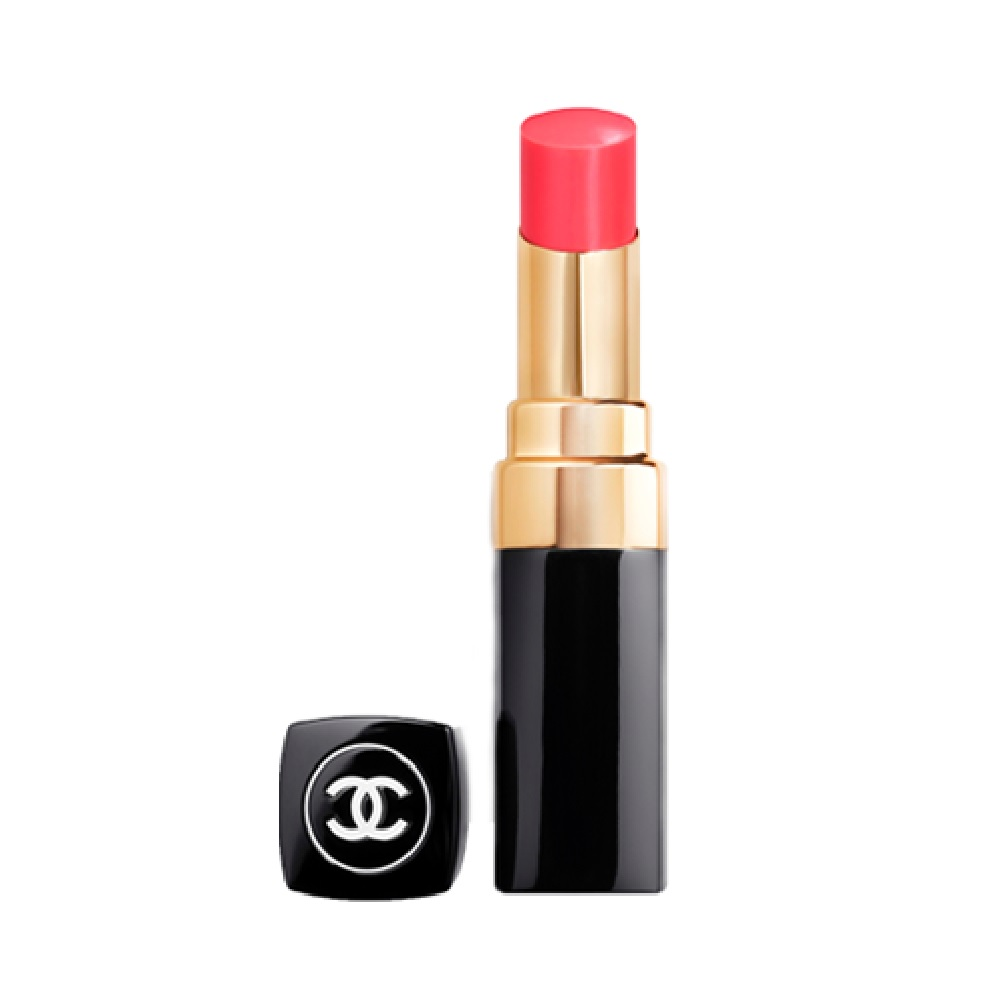 son-chanel-rouge-coco-review-thanh-phan-gia-cong-dung