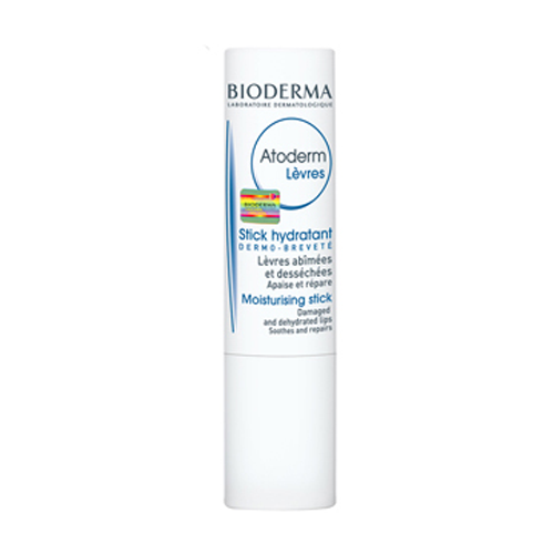 son-duong-moi-bioderma-atoderm-levres-stick-hydratant-review-thanh-phan-gia-cong-dung