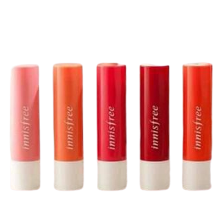 son-duong-moi-innisfree-eco-flower-tint-balm-review-thanh-phan-gia-cong-dung