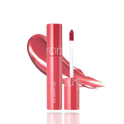 son-tint-romand-juicy-lasting-tint-review-thanh-phan-gia-cong-dung