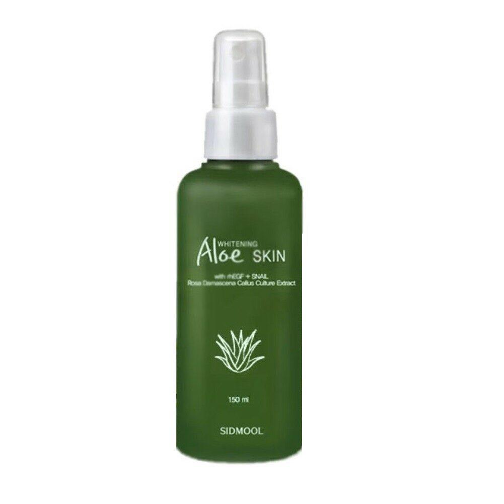 aloe-skin-whitening-review-thanh-phan-gia-cong-dung-83