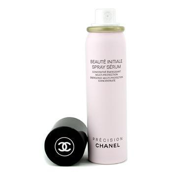 it-khoang-chanel-beaute-initiale-multi-protection-concentrate-spray-serum-review-thanh-phan-gia-cong-dung-89