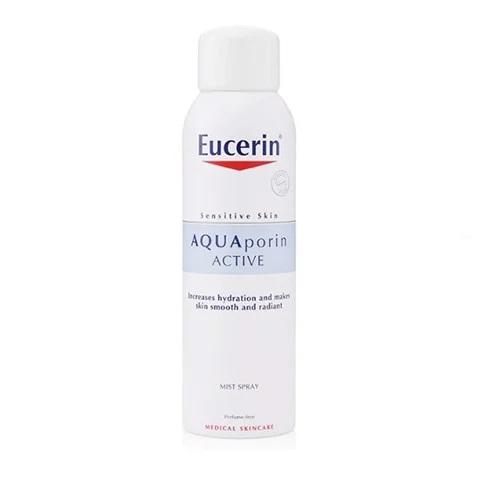 it-khoang-eucerin-aquaporin-active-mist-spray-review-thanh-phan-gia-cong-dung-11