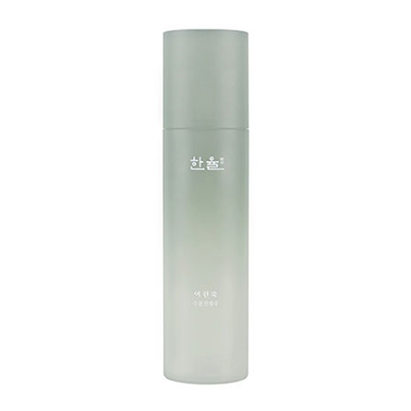 it-khoang-hanyul-pure-artemisia-fresh-calming-water-review-thanh-phan-gia-cong-dung-70